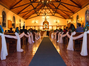 Seleccion-Iglesia